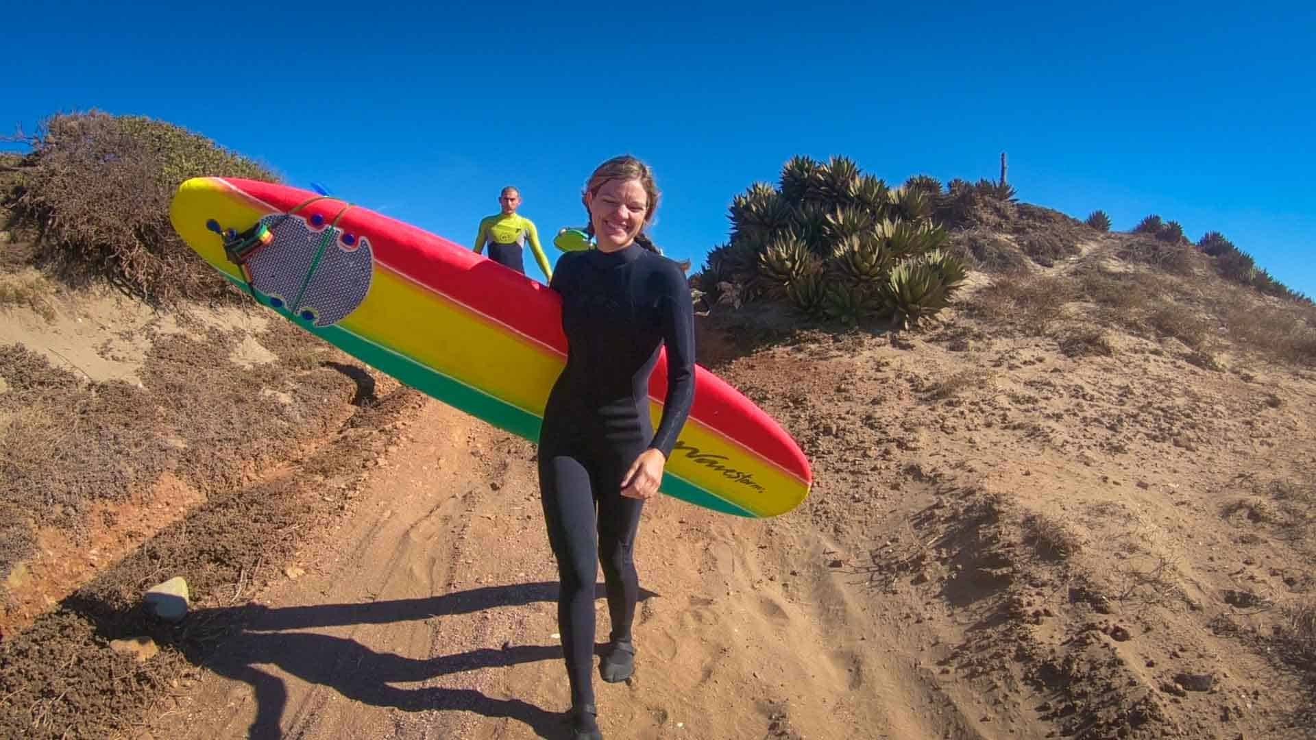 Adventure-in-a-backpack-baja-california-surf-tour-42