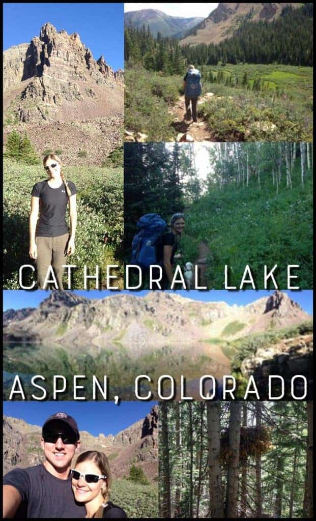 cathedral-lake-trail