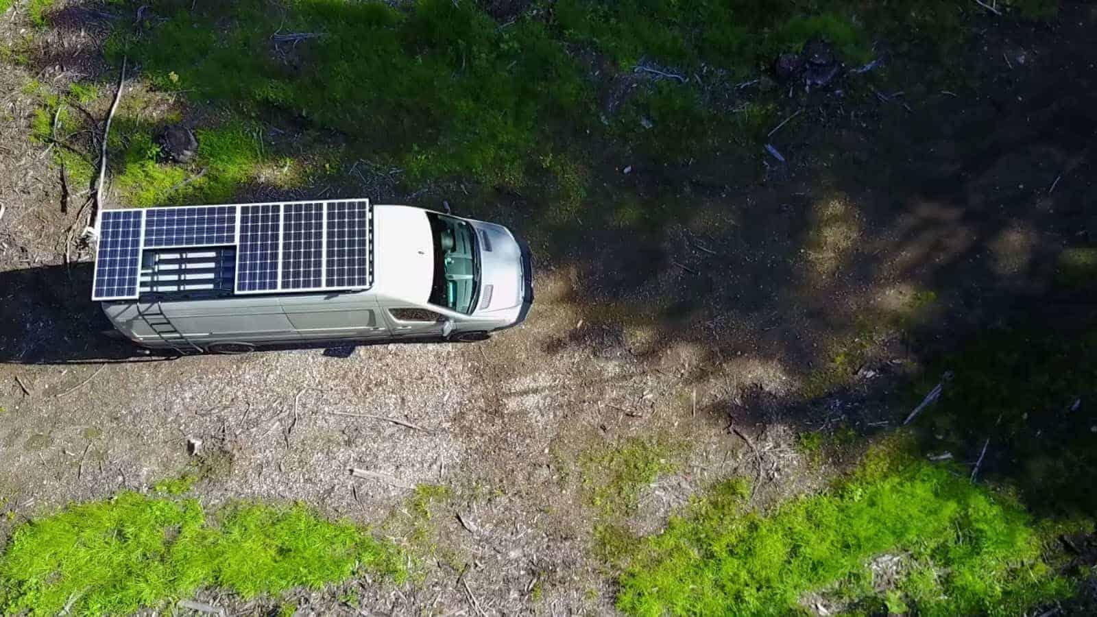 DIY-Campervan-Solar-6