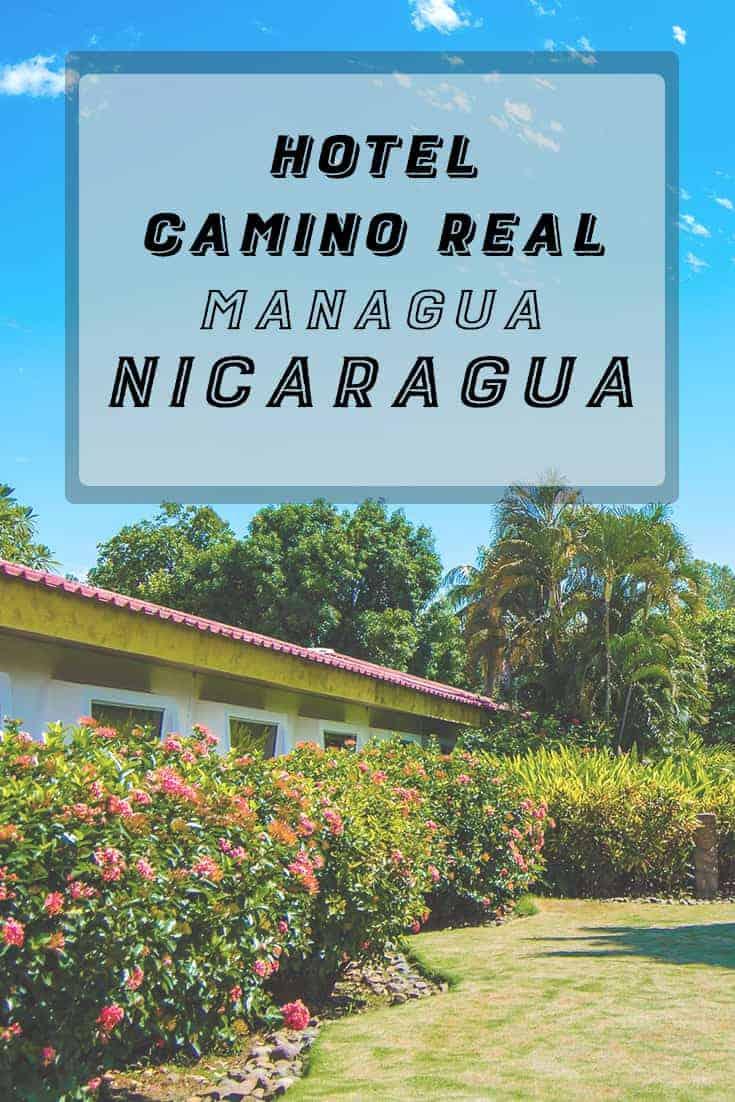 hotel-camino-real-managua