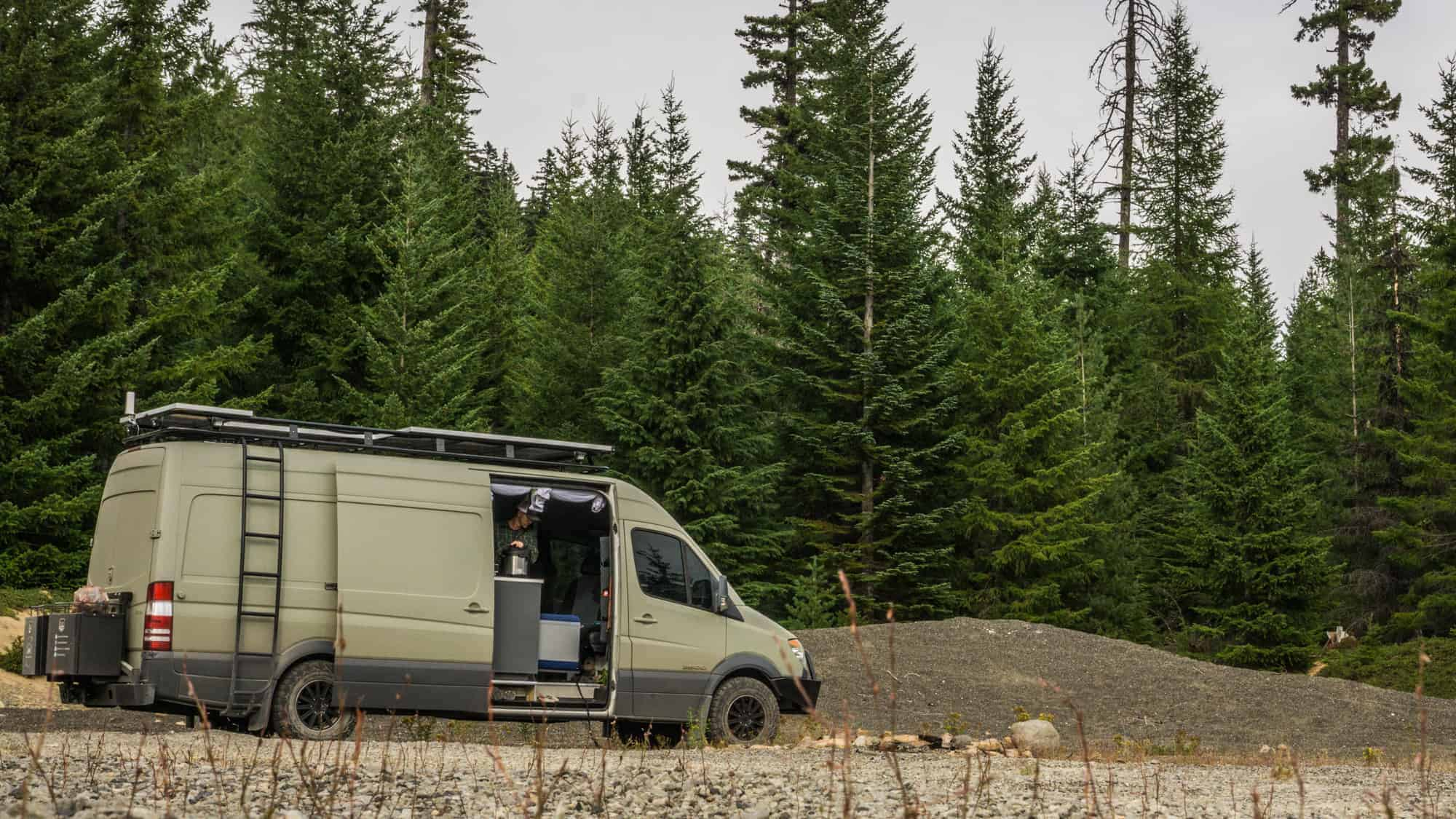 How-to-afford-van-life-5