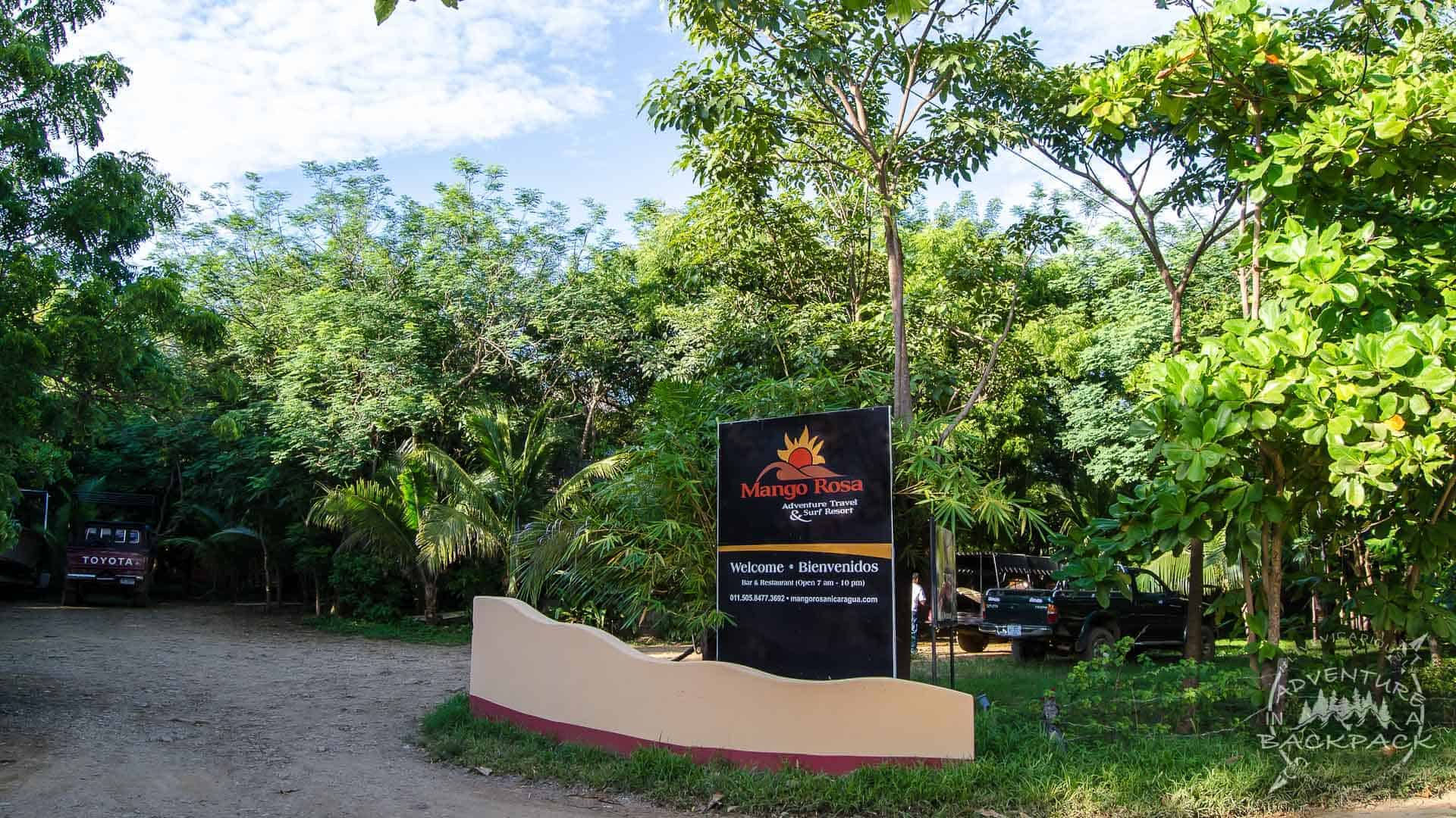 Mango Rosa Resort-12