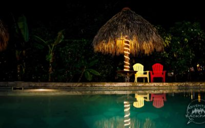 Mango Rosa Nicaragua Adventure & Surf Resort Review