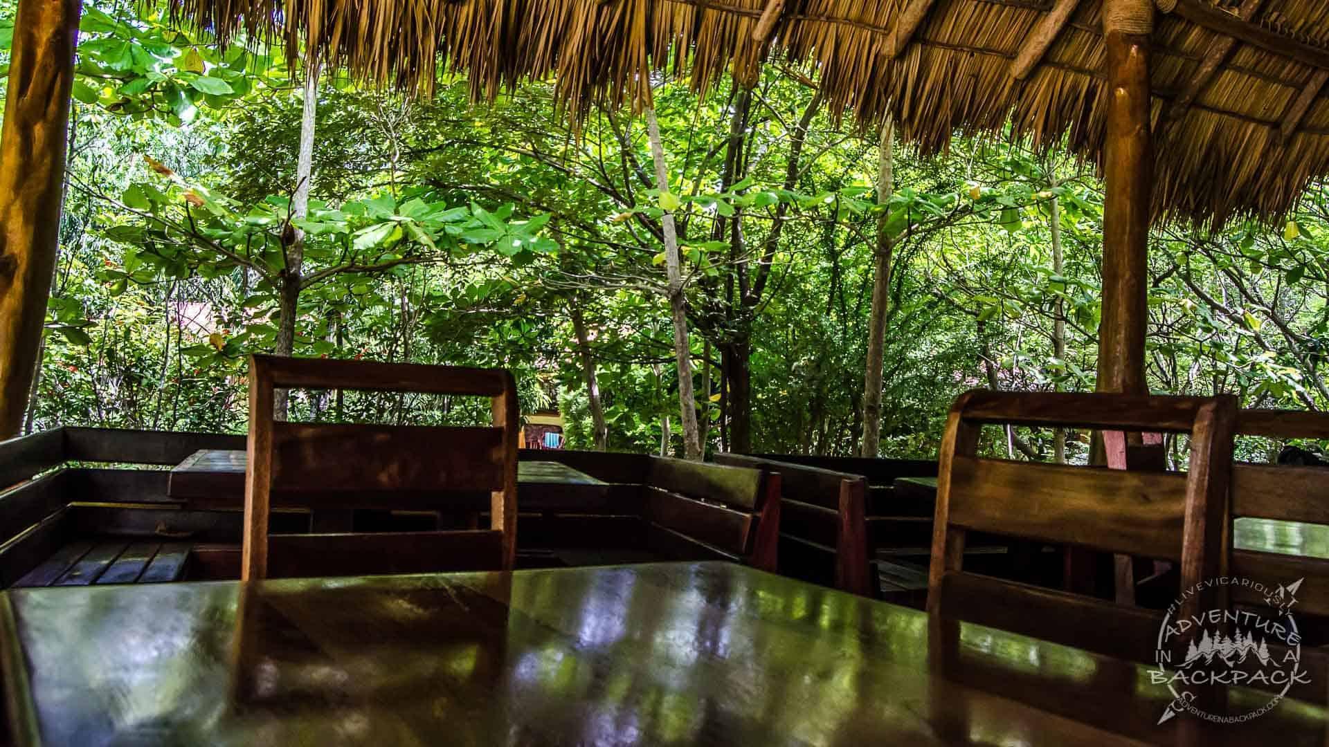 Mango Rosa Resort-3