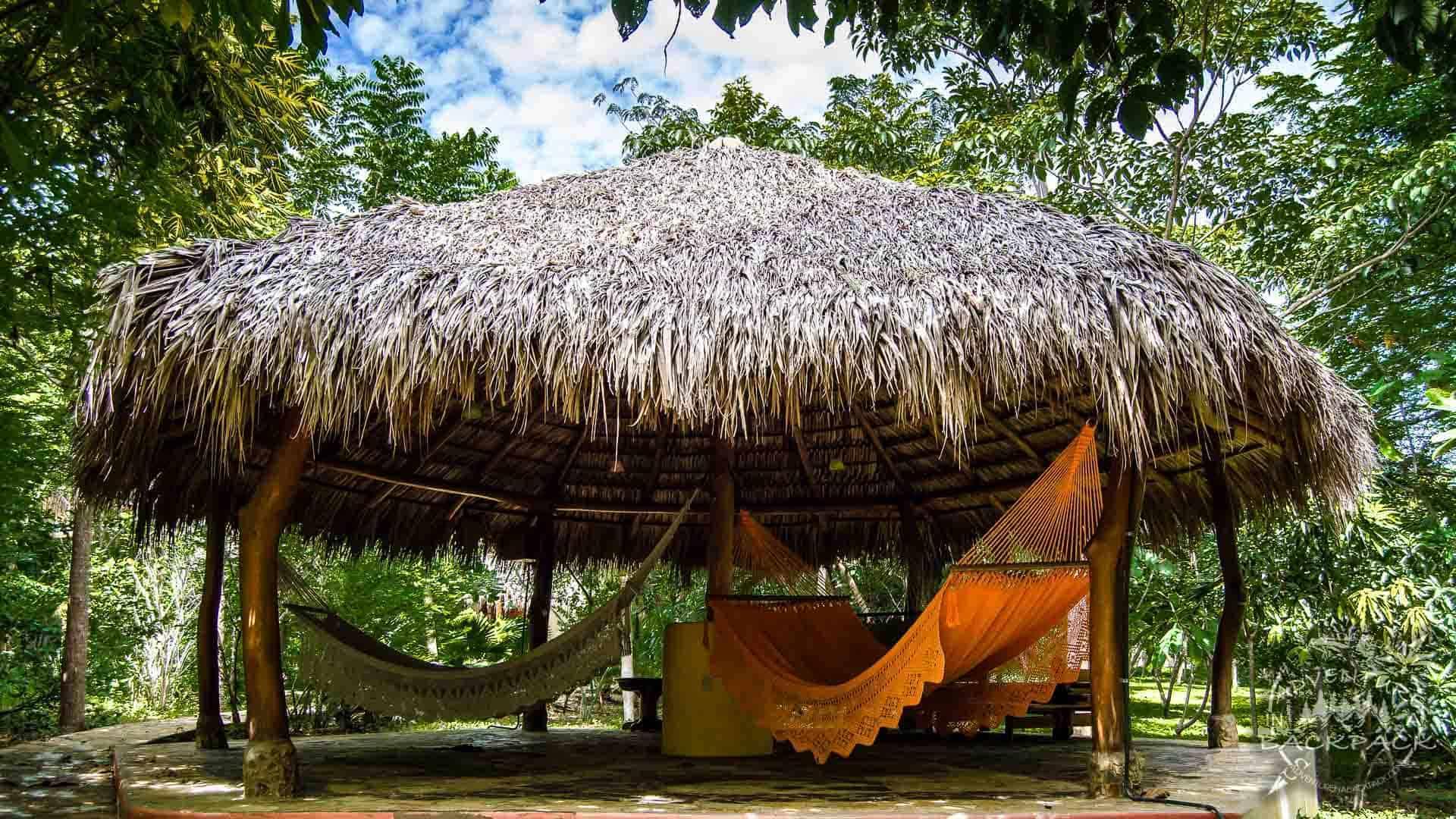 Mango Rosa Resort-6