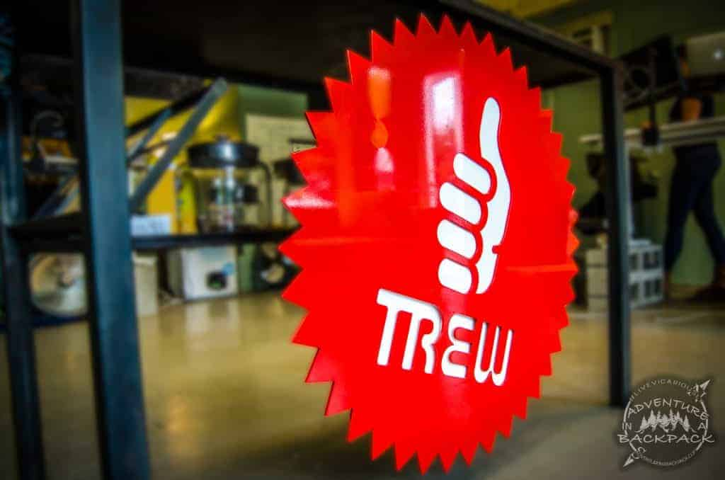 Trew Gear Truce Pack