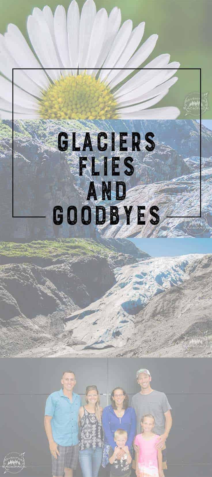 Alaska Road Trip | Alaska Travel | Alaska Vacation | Alaska things to do