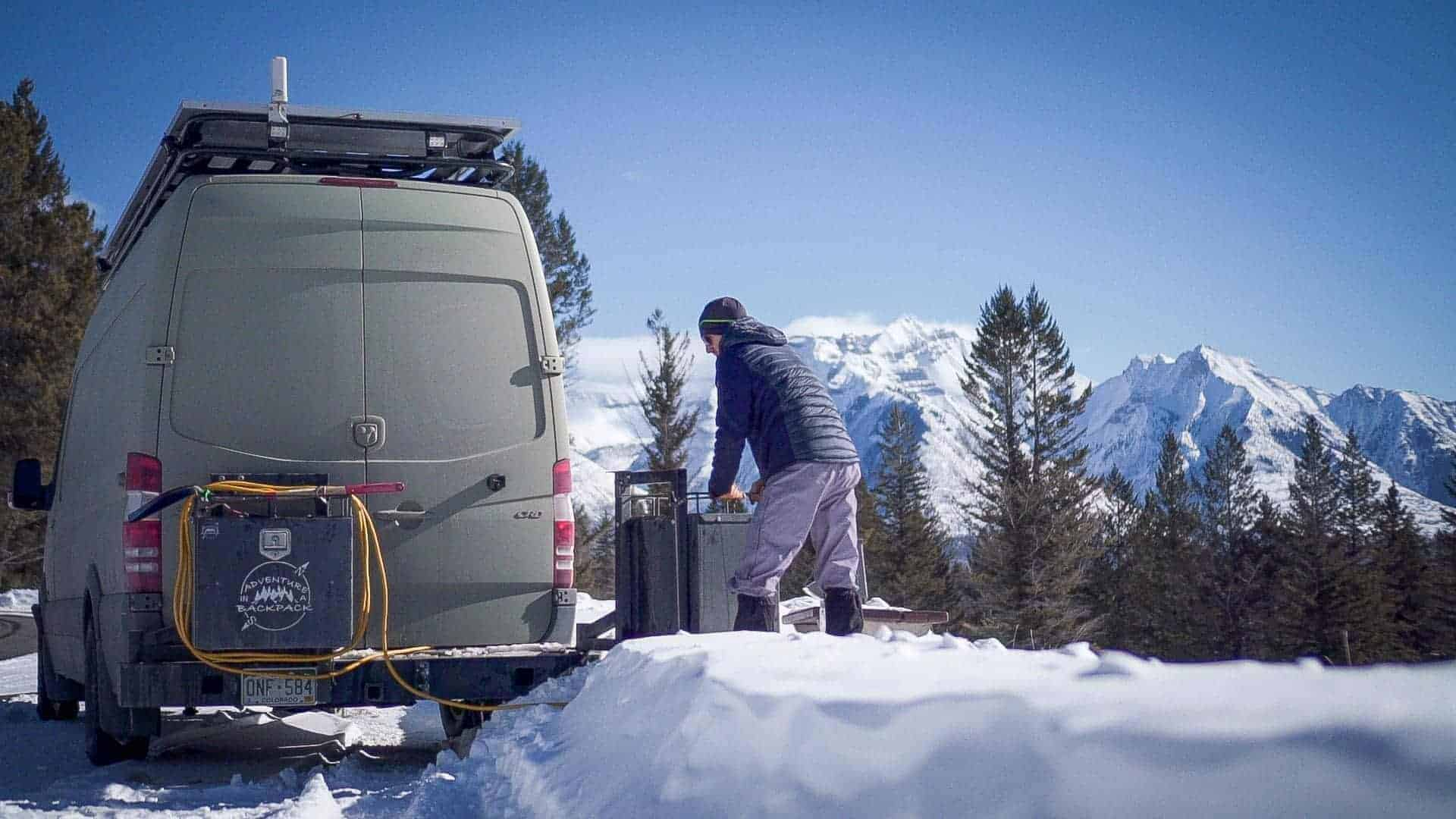 winter vanlife more than skiing powder banff-11
