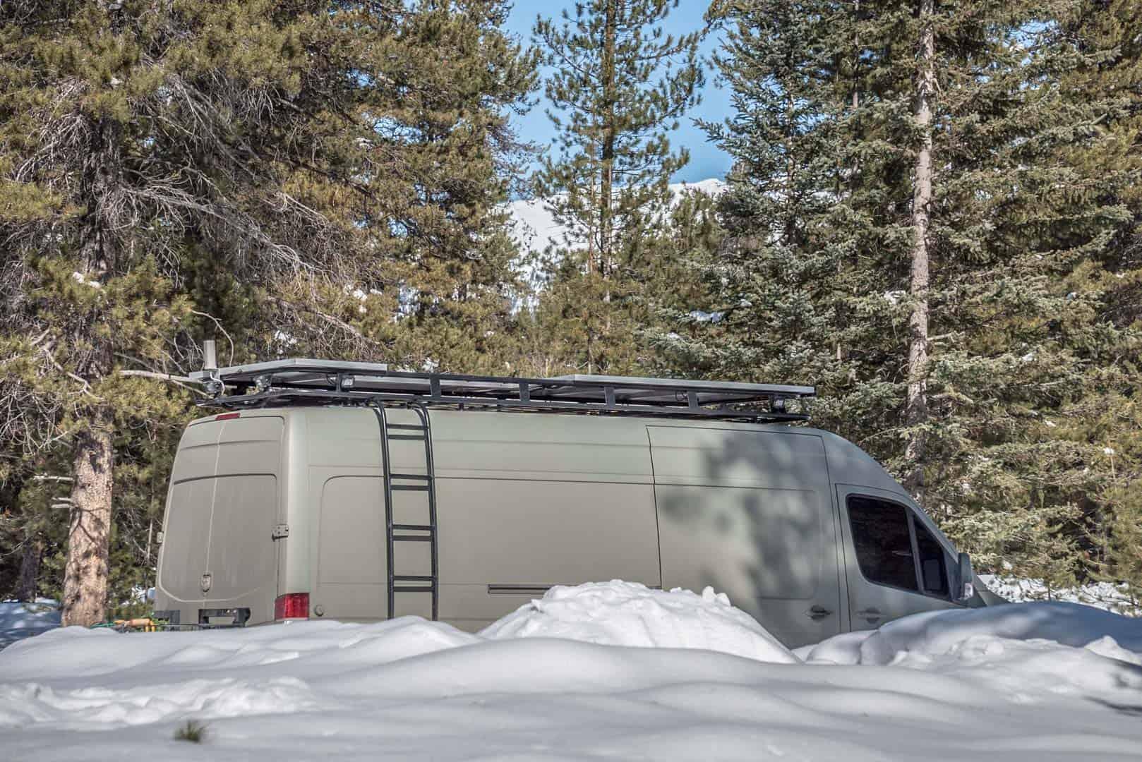 winter vanlife more than skiing powder banff-2