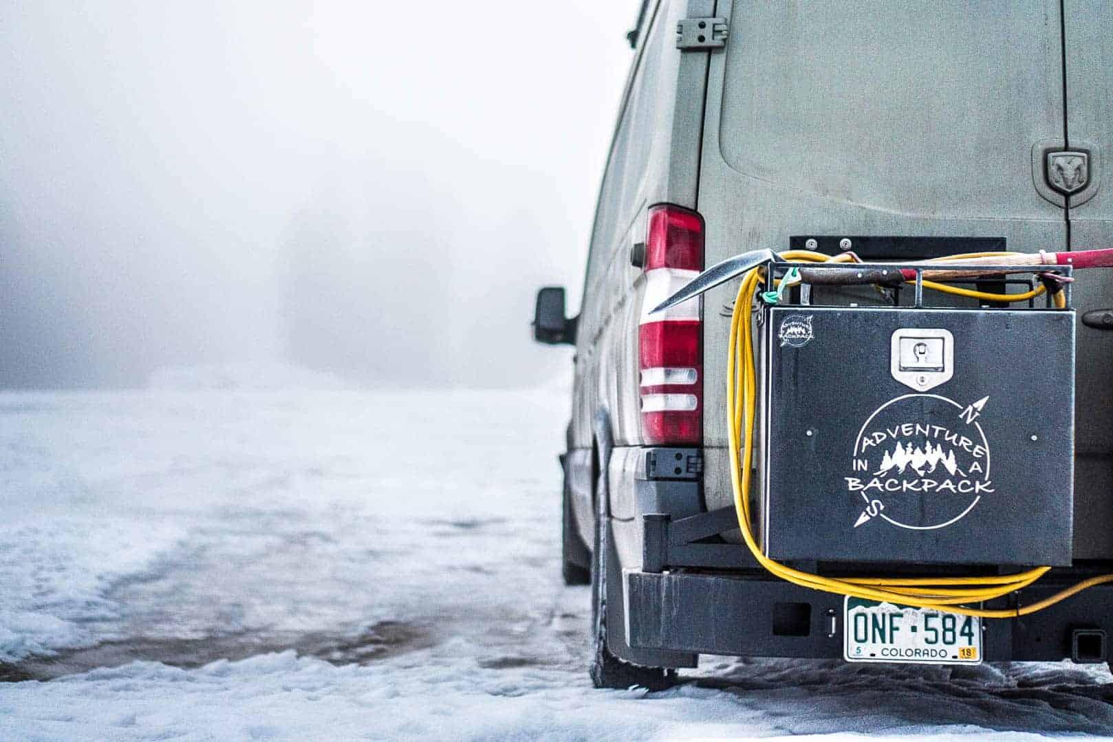 winter vanlife more than skiing powder banff-3