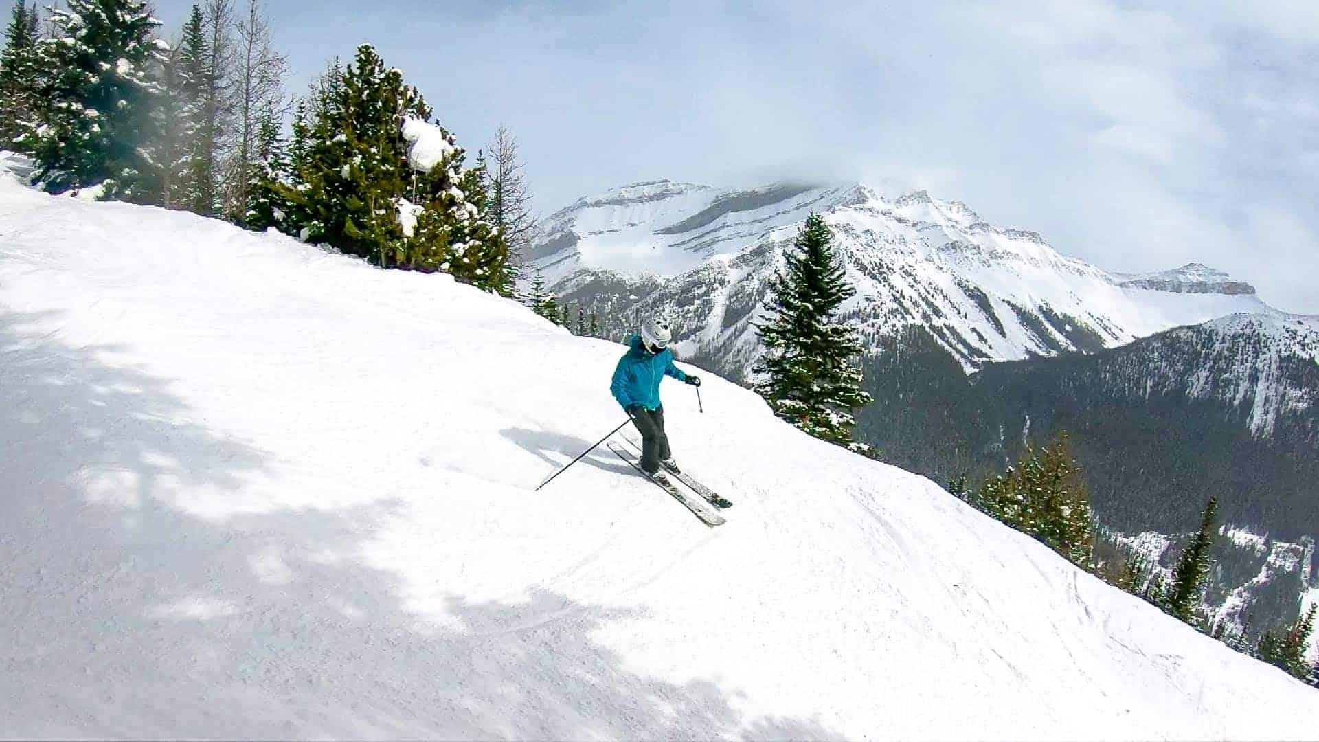 winter vanlife more than skiing powder banff-4