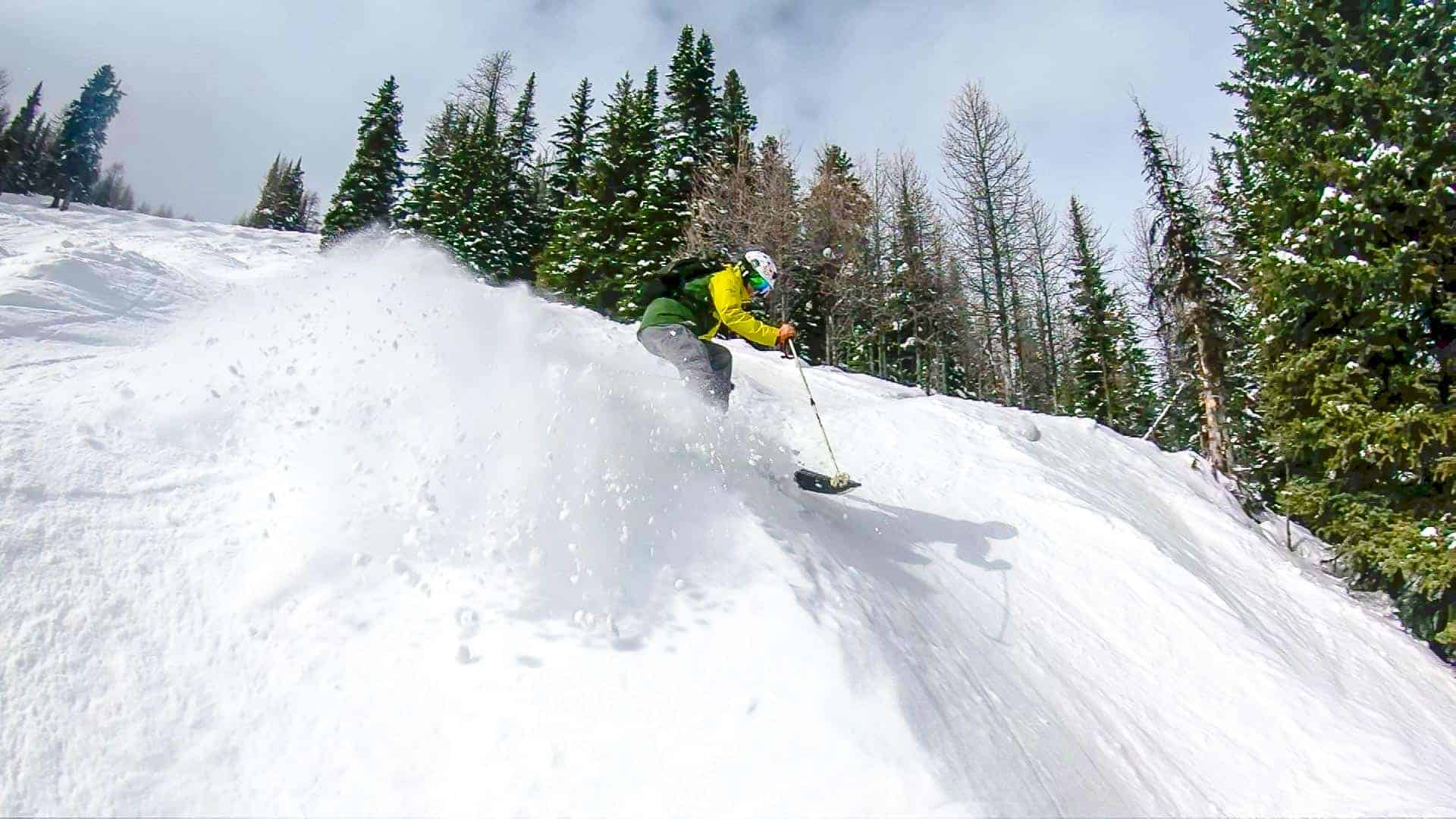 winter vanlife more than skiing powder banff-5