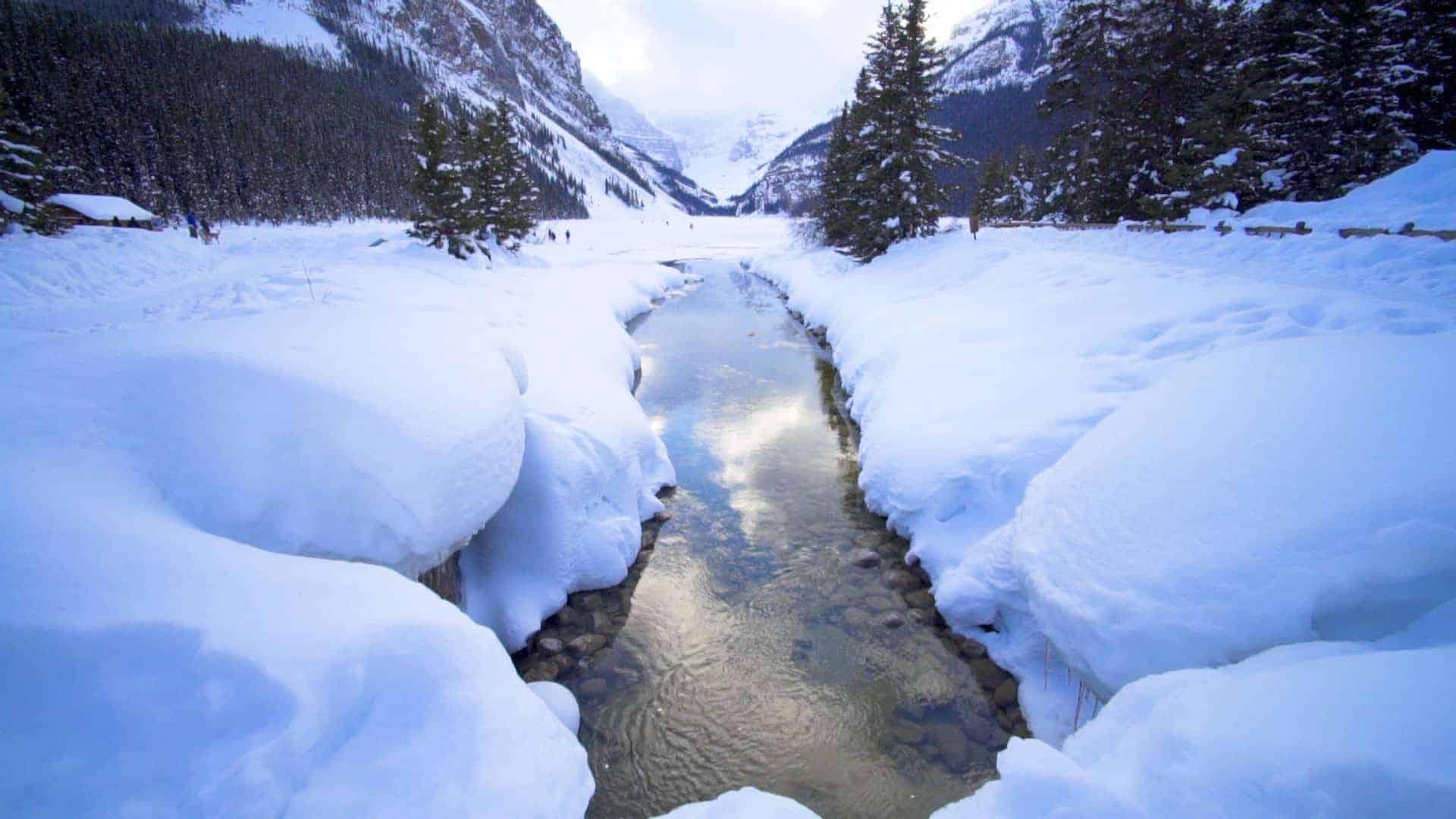 winter vanlife more than skiing powder banff-6