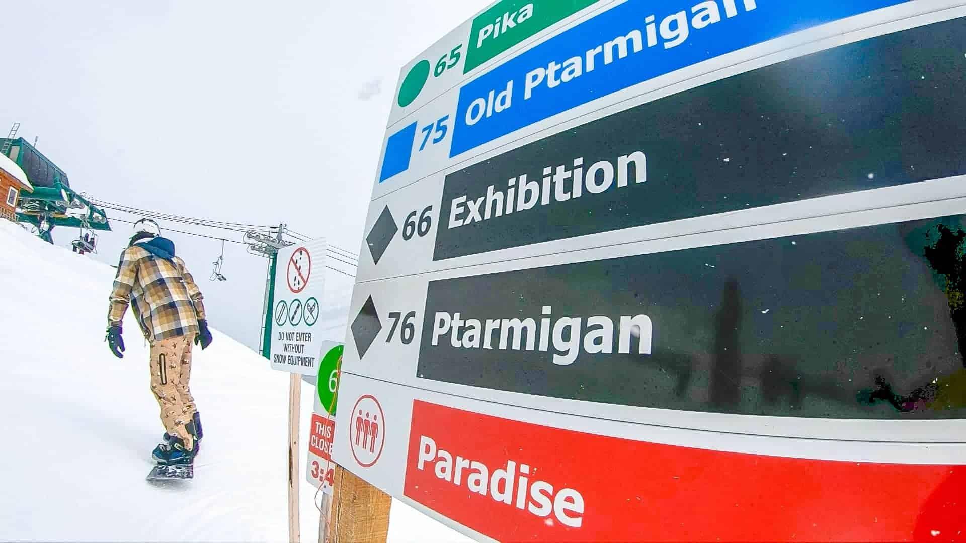 winter vanlife more than skiing powder banff-7