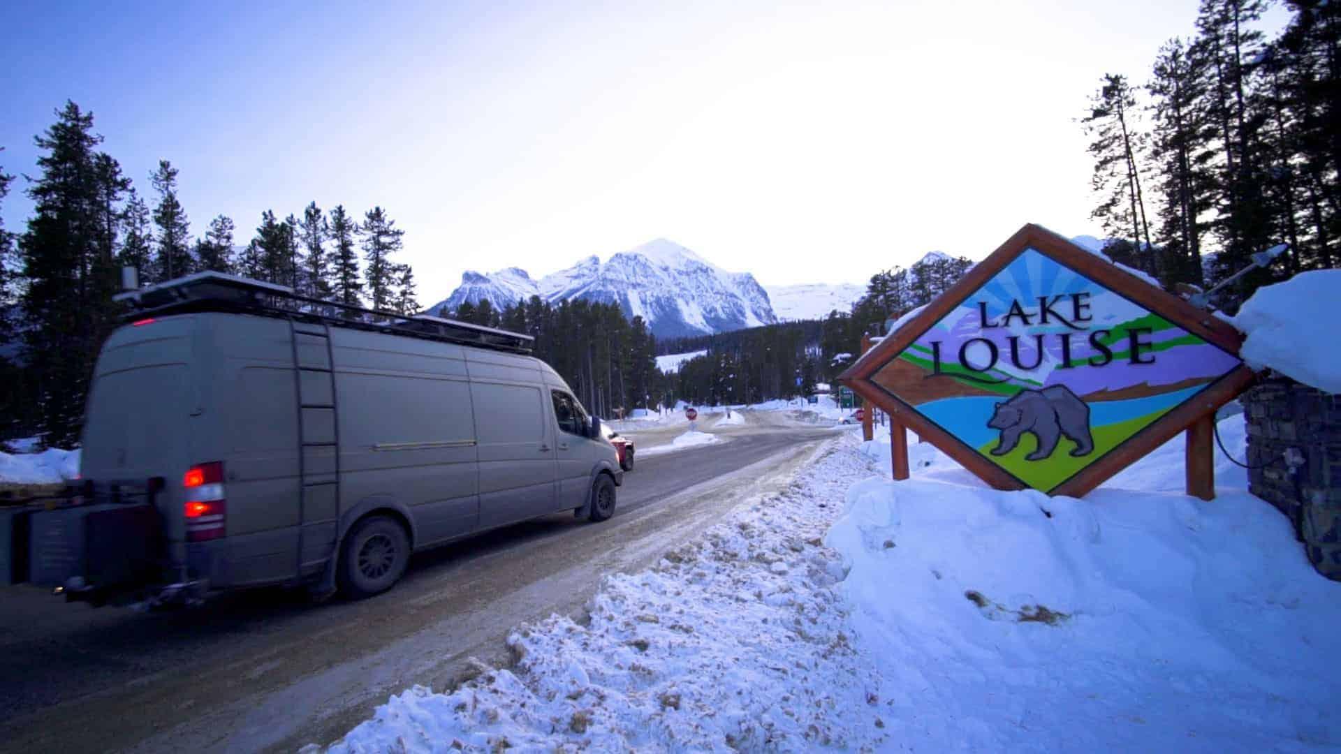 winter vanlife more than skiing powder banff-8